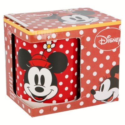 taza-ceramica-325-ml-minnie-mouse-dots
