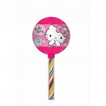 Ballitop Hello Kitty