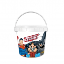 Justice League vata de zahar
