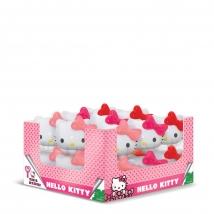 Pusculita Hello Kitty cu Bomboane 10g