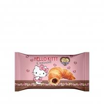 Croissant Hello Kitty cu Crema de Cacao 50g