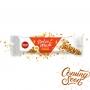 Baton de Cereale cu Stafide, Dolce Musli