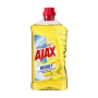 AJAX BOOST DETERGENT SUPRAFETE BAKING SODA+LEMON 1L