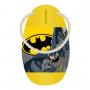 Batman Ou cu Surpriza (20cm)
