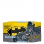 COTTONINO SERVETELE UMEDE  BATMAN 72buc