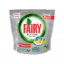 FAIRY DETERGENT DE VASE ALL IN ONE 10 CAPSULE
