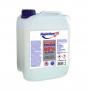 Gel Dezinfectant & Antibacterian Hygienium 88, 5L