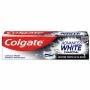PASTA DE DINTI COLGATE ADVANCED WHITE CHARCOAL 75 ML