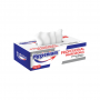Servetele Cosmetice Hygienium Profesional 150 buc, 2 str