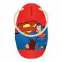 Superman Ou cu Surpriza (20cm)