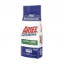 DETERGENT AUTOMAT RUFE ARIEL PROFESSIONAL WHITE MAX 15kg