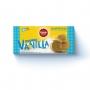 Biscuiti cu Crema de Vanilie 132g