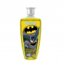 COTTONINO BATMAN SAMPON & GEL 400ml