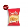 Covrigei Sarati Cracky 60g
