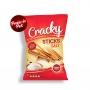 Cracky Sticks Cu Sare 200gr