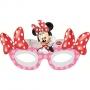 Set 6 ochelari Minnie