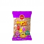 Pufarine Happy Puffy 100g