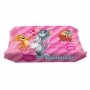 TOM&JERRY SERV. UMEDE BUBBLE GUM 72buc